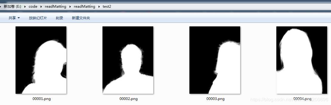 语义分割图像增强(数据扩充) - 程序员大本营