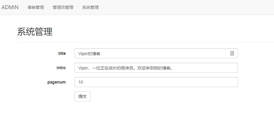 个人网站源码下载后怎么安装(个人qq业务网站源码) (https://www.oilcn.net.cn/) 综合教程 第19张